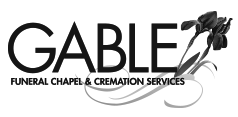 Gable Funeral Chapel & Cremation Services